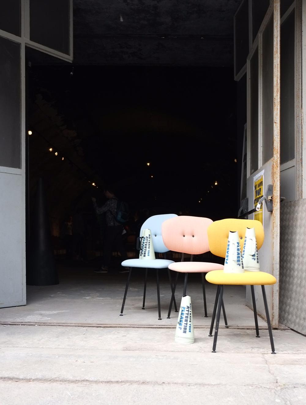 Pimpelwit interieurontwerp-salone del mobile-maarten baas-ventura centrale