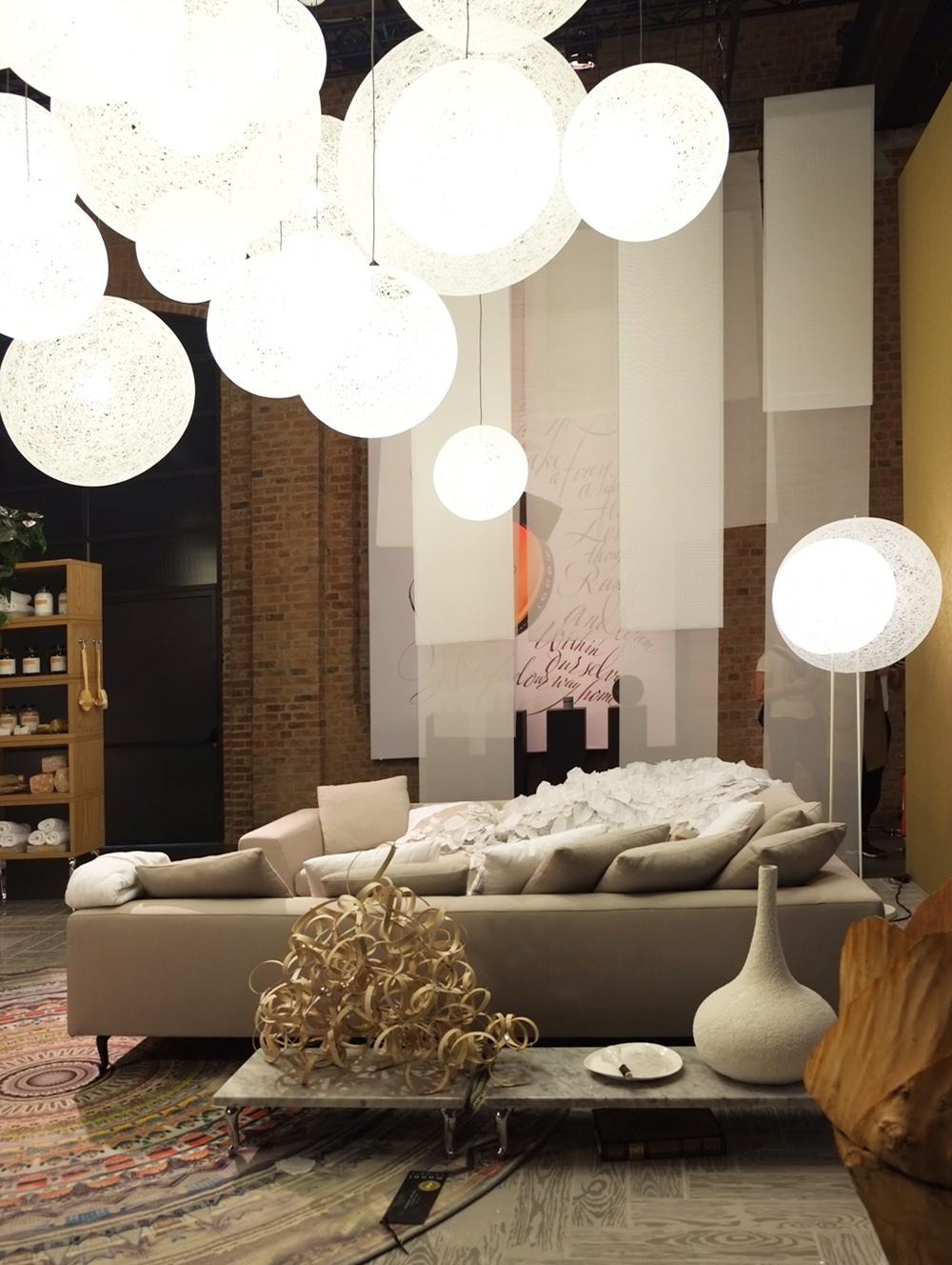 Pimpelwit interieurontwerp-salone del mobile-moooi-marcel wanders.3