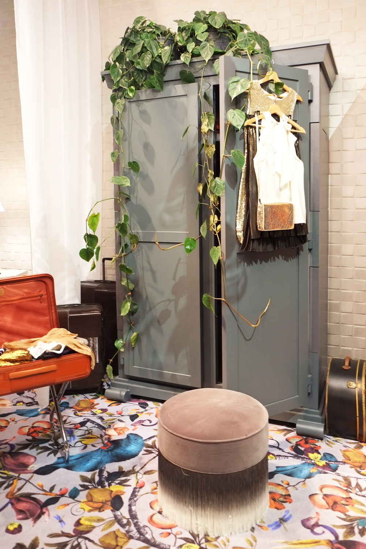 Pimpelwit interieurontwerp-salone del mobile-moooi-marcel wanders