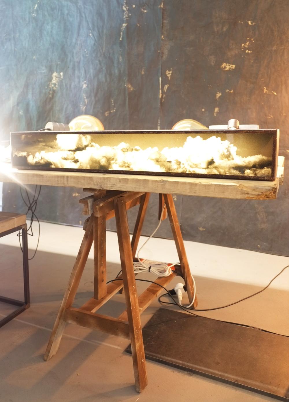 Pimpelwit interieurontwerp-salone del mobile-tortona.3