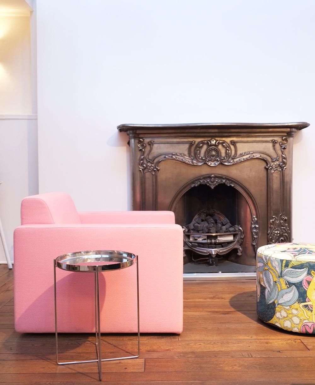 Pimpelwit interieurontwerp-salone del mobile-tortona