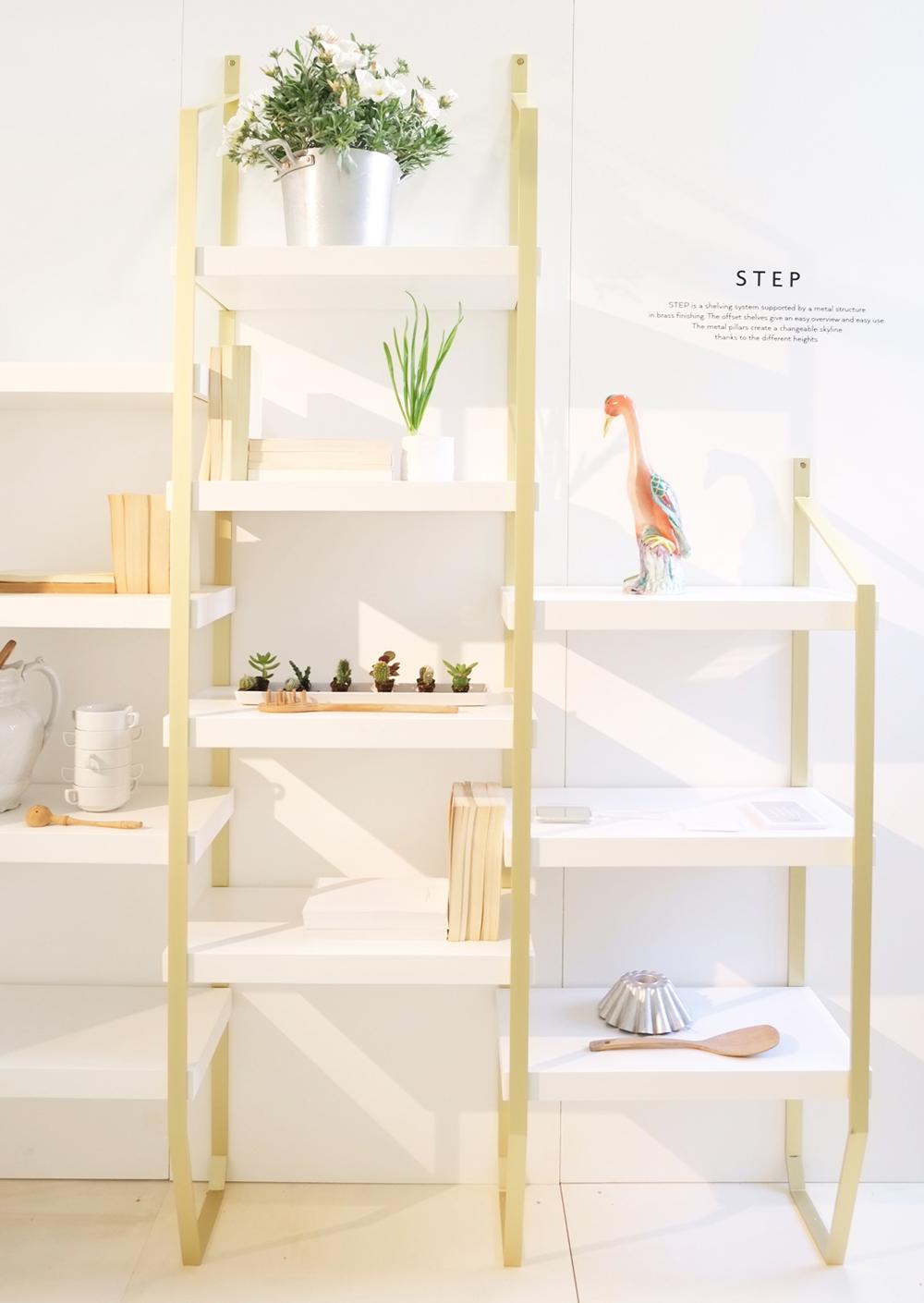 Pimpelwit interieurontwerp-salone del mobile