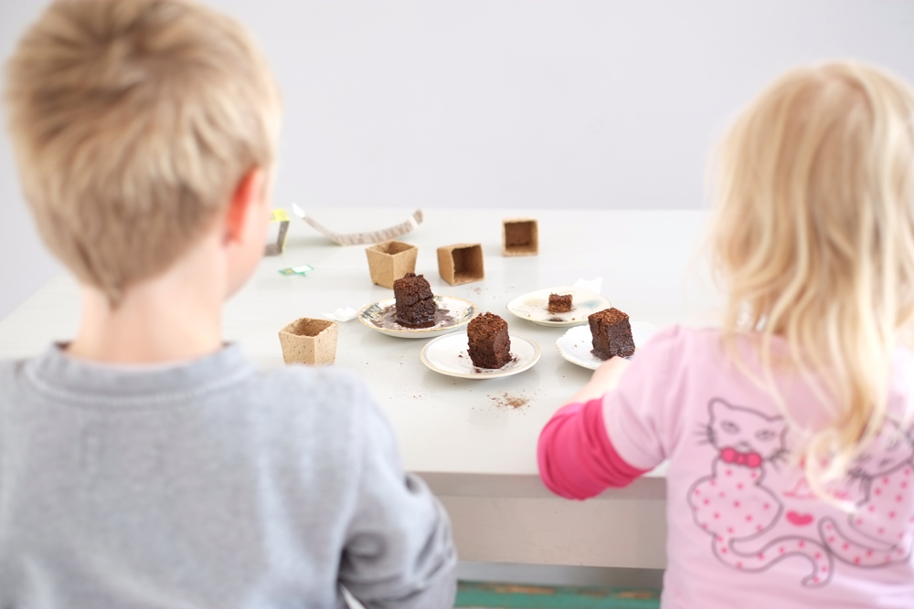 Pimpelwit_styling_kruidentuintje_kids_home.1
