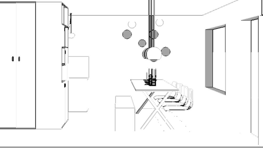 Pimpelwit-interieurontwerp-betonlook-3D-styling-makeover-woonkamer-keuken