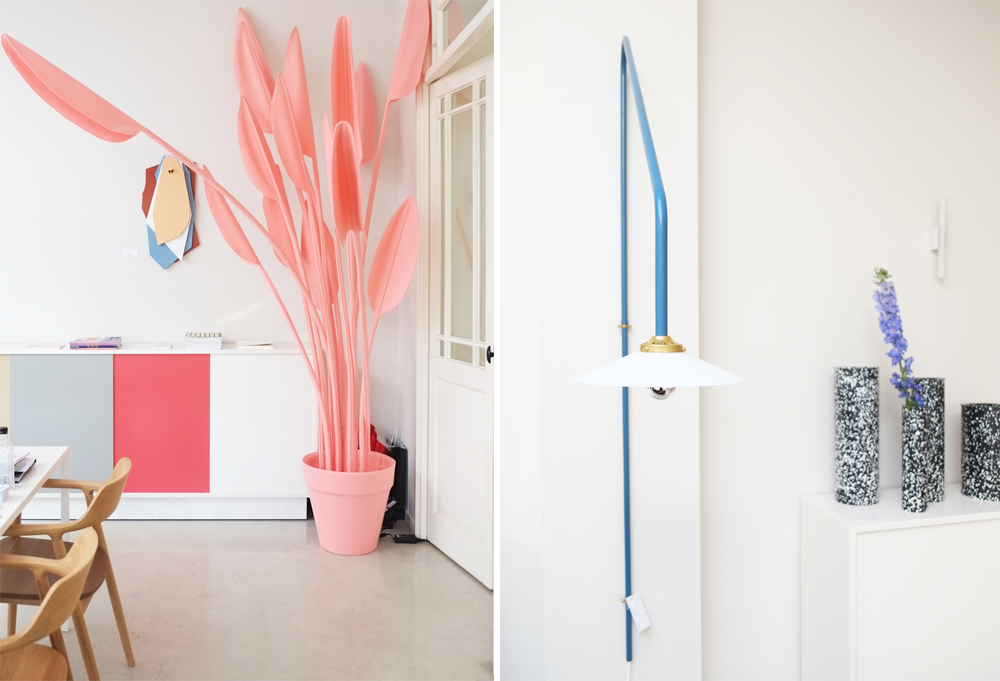 Festival designkwartier -2017-interieur-wonen-woonkamer-keuken-meubels-pimpelwit-styling-maryhessing-woth