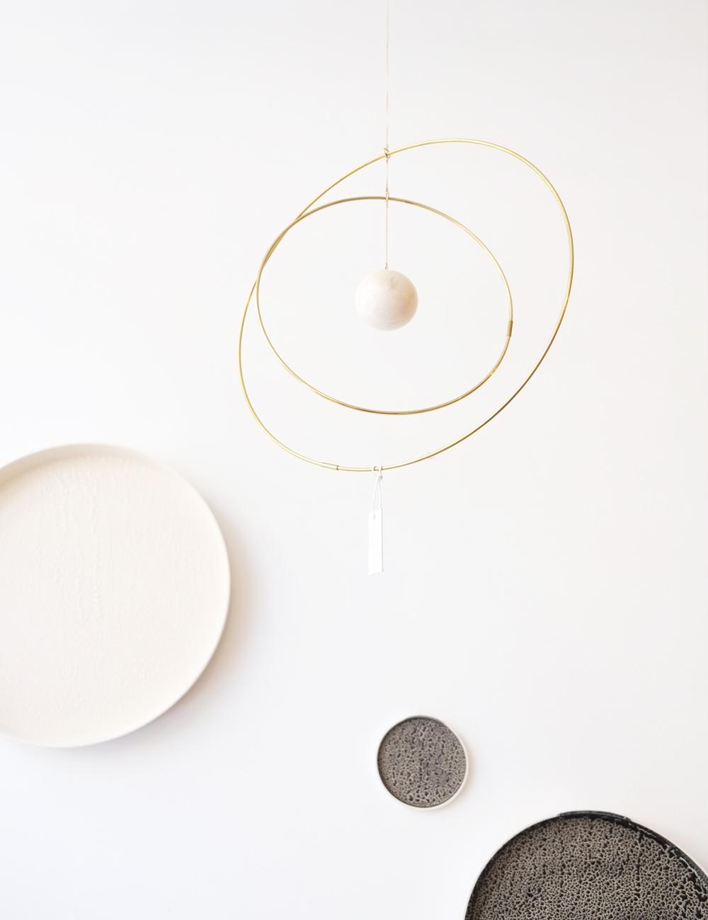 Festival designkwartier -2017-interieur-wonen-woonkamer-keuken-meubels-pimpelwit-styling-thefinestore