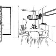 Interieuradvies-interieurstyling-interieurarchitect-interieurstylist