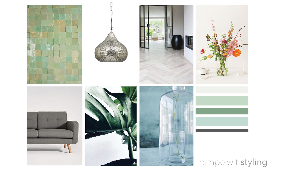 Interieurontwerp-3D-pimpelwit-styling-woonkamer-utrecht-woontips ...