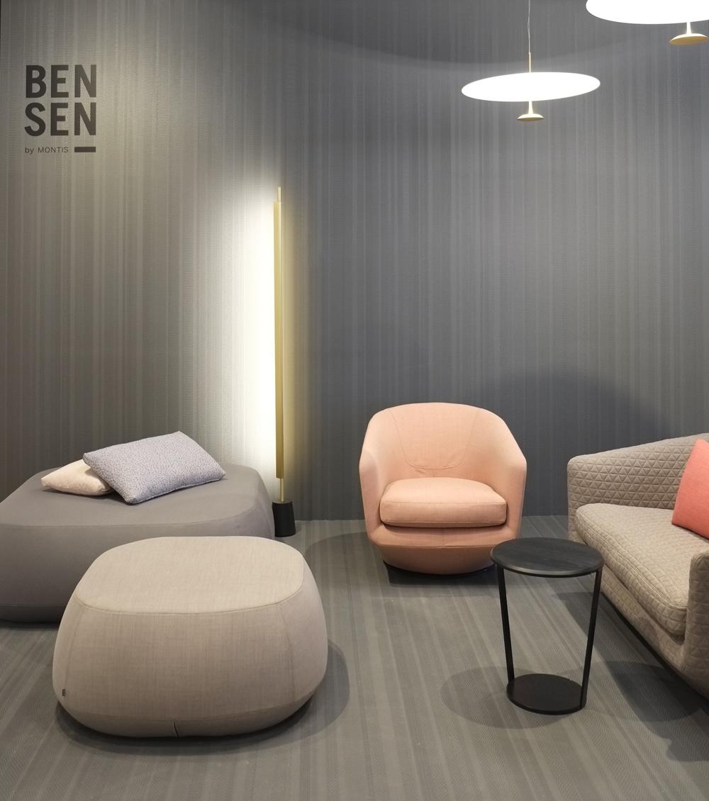 designdistrict 2017-Design in je interieur-pimpelwit-interieur-designevent-vannelle-bensen