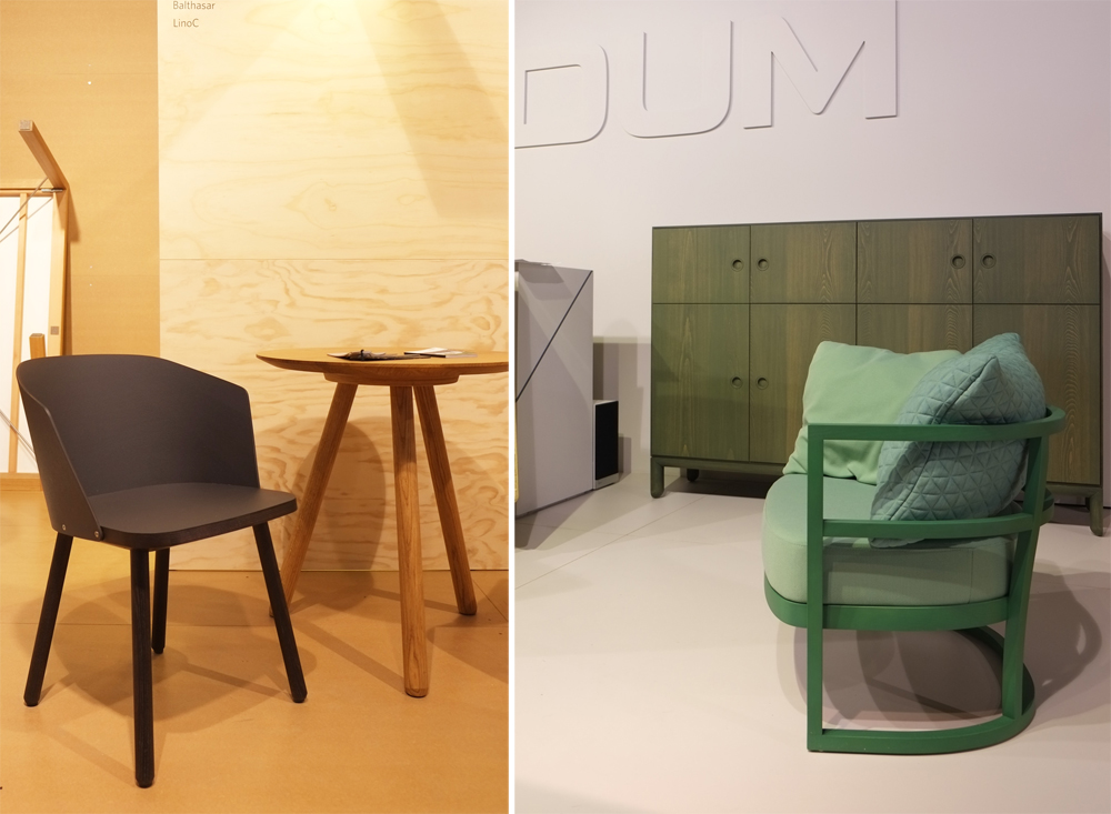 designdistrict 2017-Design in je interieur-pimpelwit-interieur-designevent-vannelle-dum