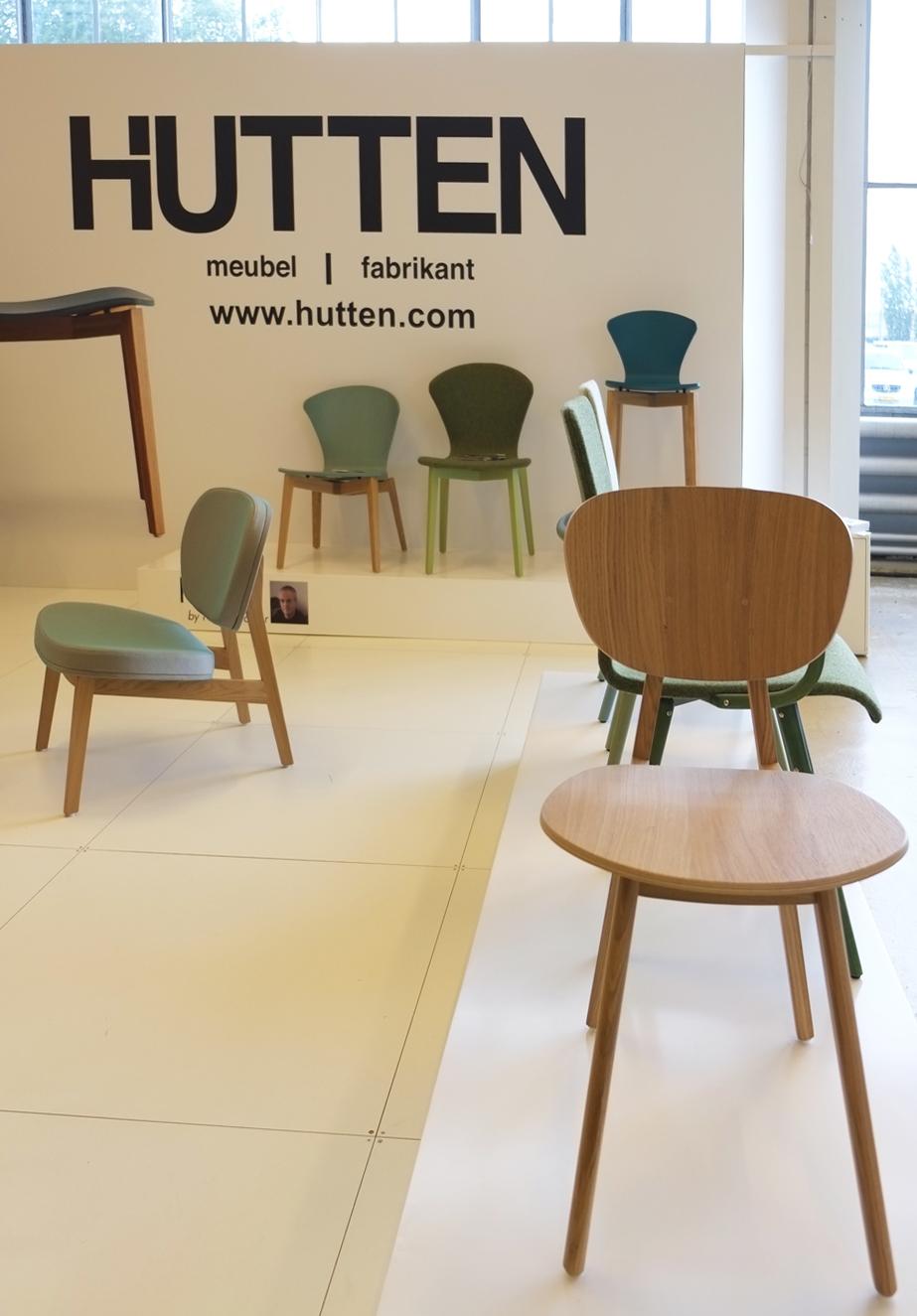 designdistrict 2017-Design in je interieur-pimpelwit-interieur-designevent-vannelle-hutten