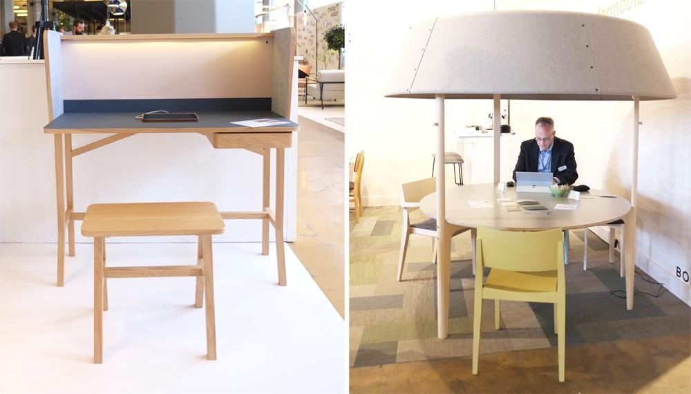 designdistrict 2017-Design in je interieur-pimpelwit-interieur-designevent-vannelle-nieuwewerken