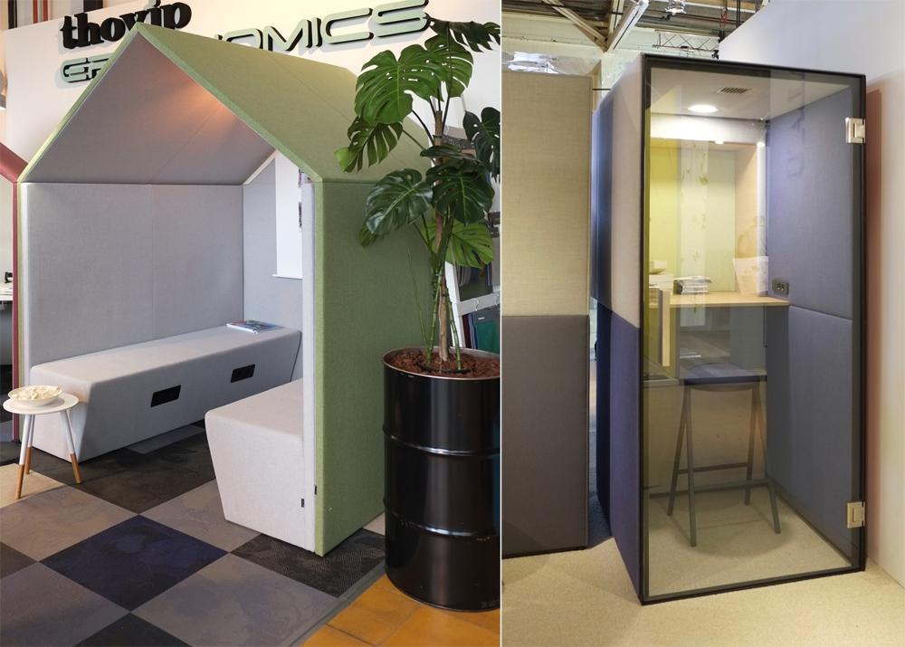 designdistrict 2017-Design in je interieur-pimpelwit-interieur-designevent-vannelle-palau