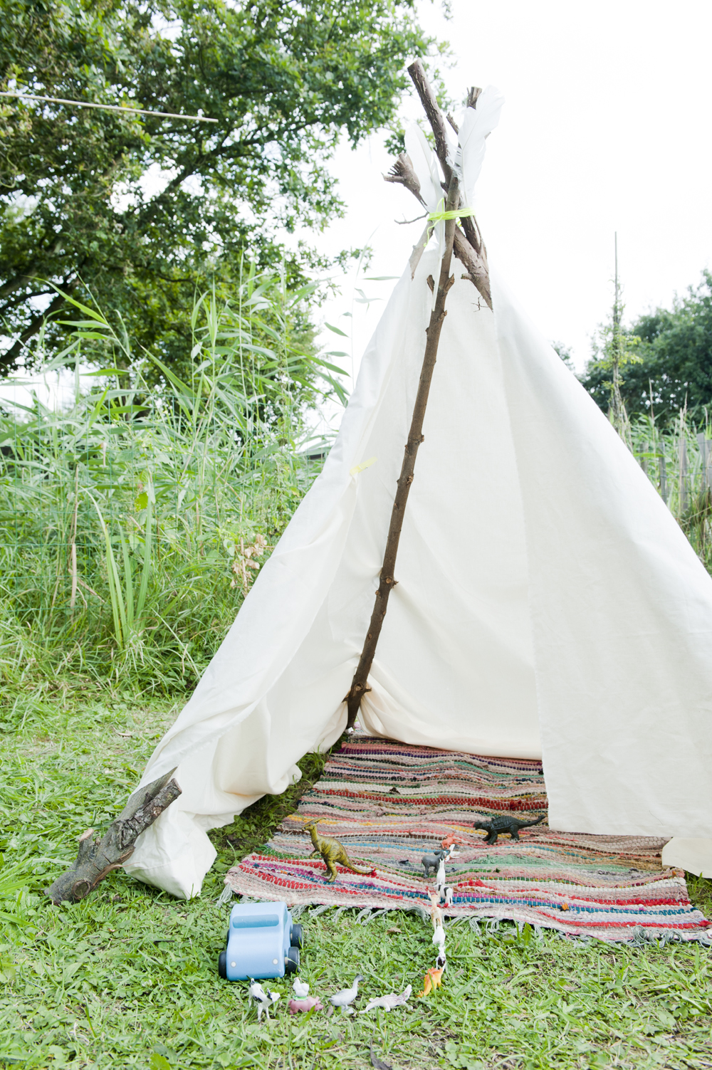 glamping-styling-caravanity-sfeervol op de camping-pimpelwit-pimpelwit styling-showhome-wigwam