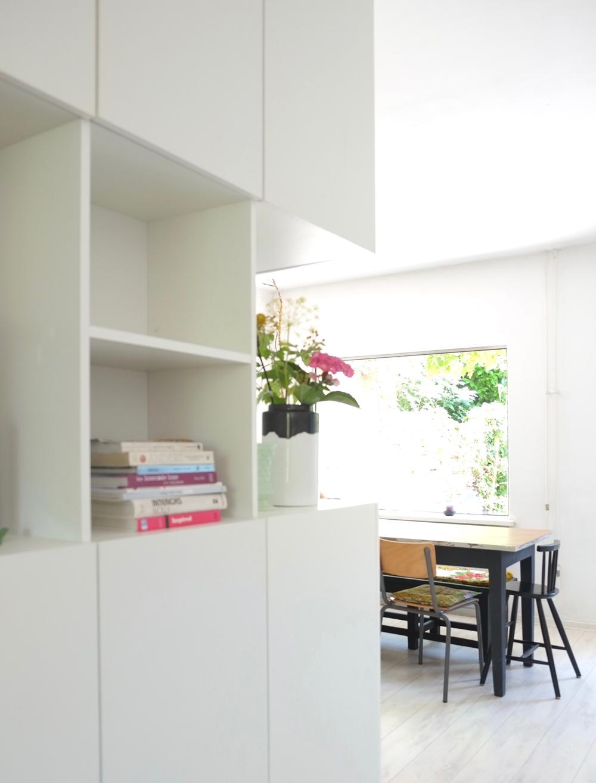 kastopmaat-pimpelwit-interieurontwerp-woonkamer--eettafel-flexanl-showhome