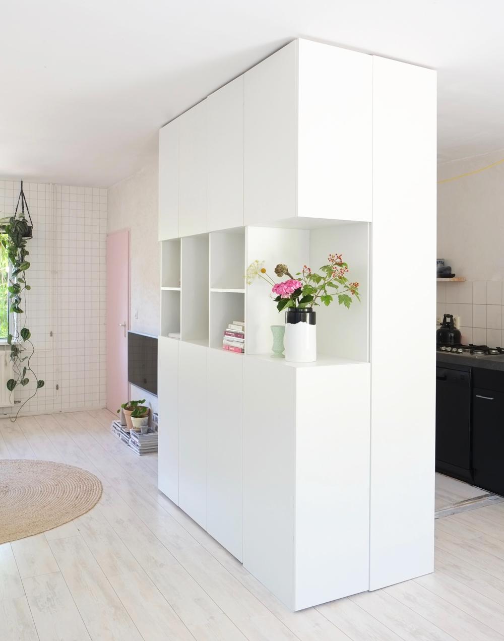 kastopmaat-pimpelwit-interieurontwerp-woonkamer-flexanl-flexa-showhome
