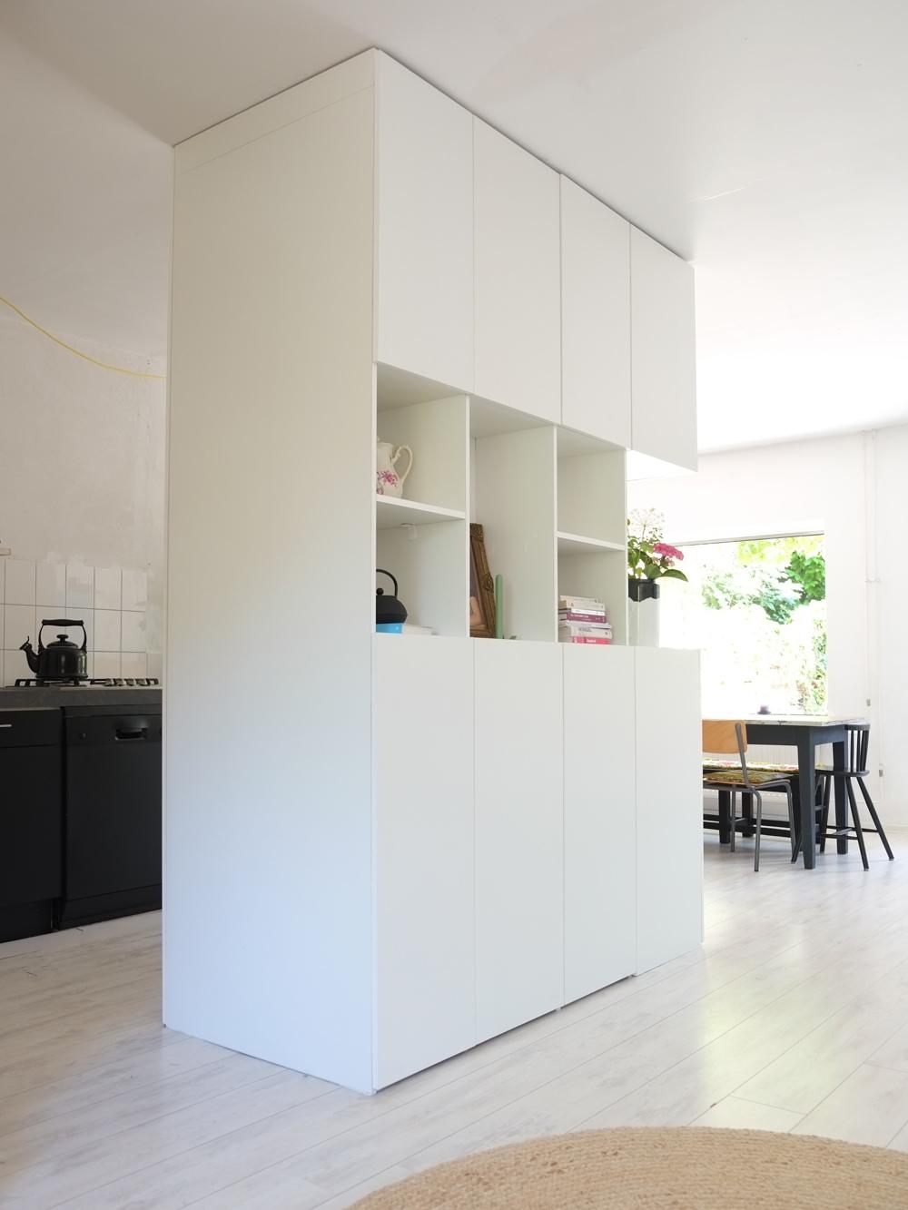 kastopmaat-pimpelwit-interieurontwerp-woonkamer-flexanl-keuken-showhome