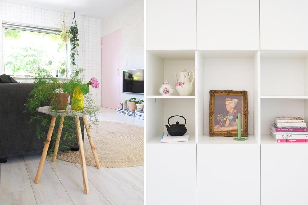 kastopmaat-pimpelwit-interieurontwerp-woonkamer-flexanl-showhome