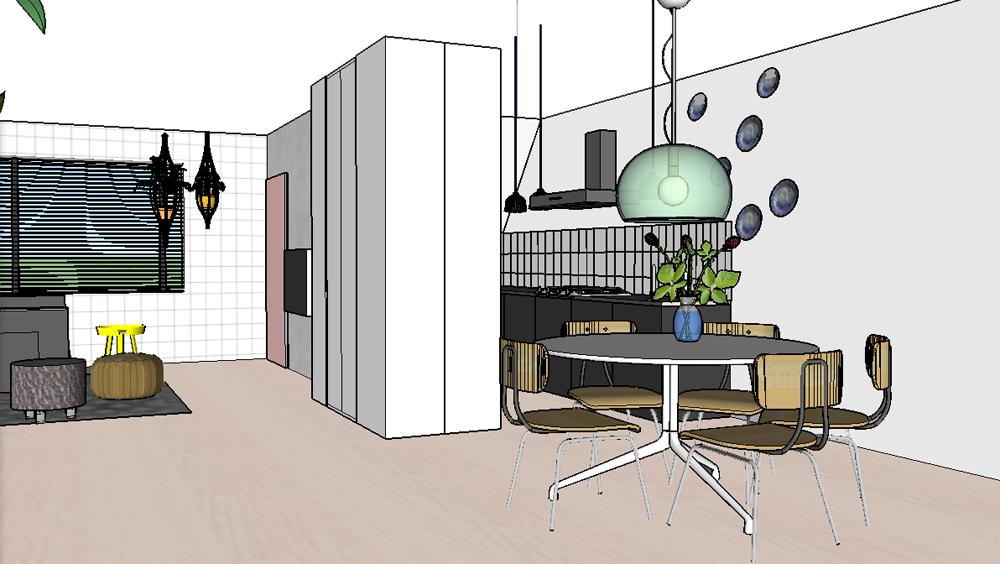 kastopmaat-pimpelwit-interieurontwerp-woonkamer-keuken-showhome