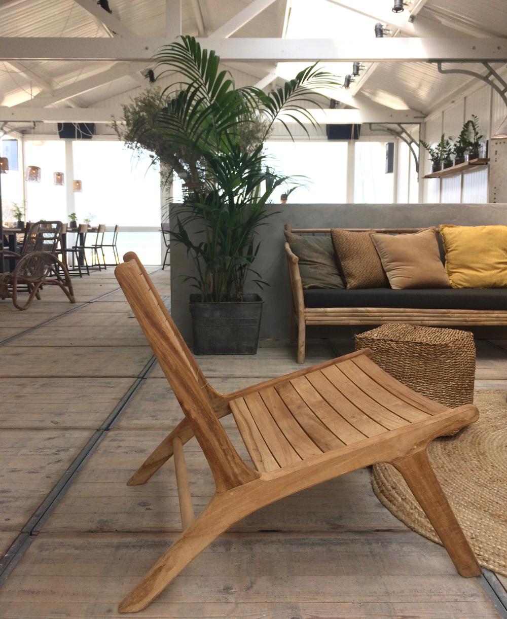 strandpaviljoen-styling-zandvoort-hippiefish-pimpelwit-showhome.