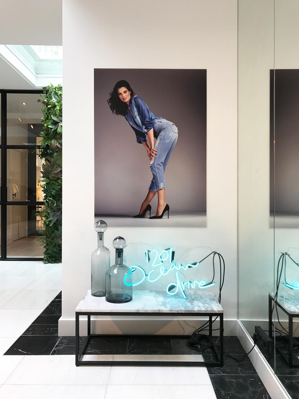 lois-interieuradvies-interieurontwerp-interieurstyling-pimpelwit-retailstyling-interieurinspiratie