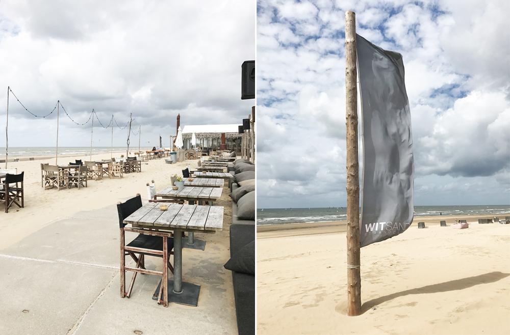 strandpaviljoen-witsand-pimpelwit-noordwijk-styling-showhome-ibizastyle