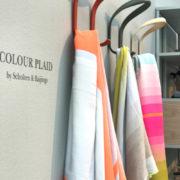 kleur-in-huis-interieur-interieuradvies-woonkamer