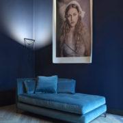pimpelwit-interieurontwerp-interieurstyling-interieuradvies-kleur-woonkamer