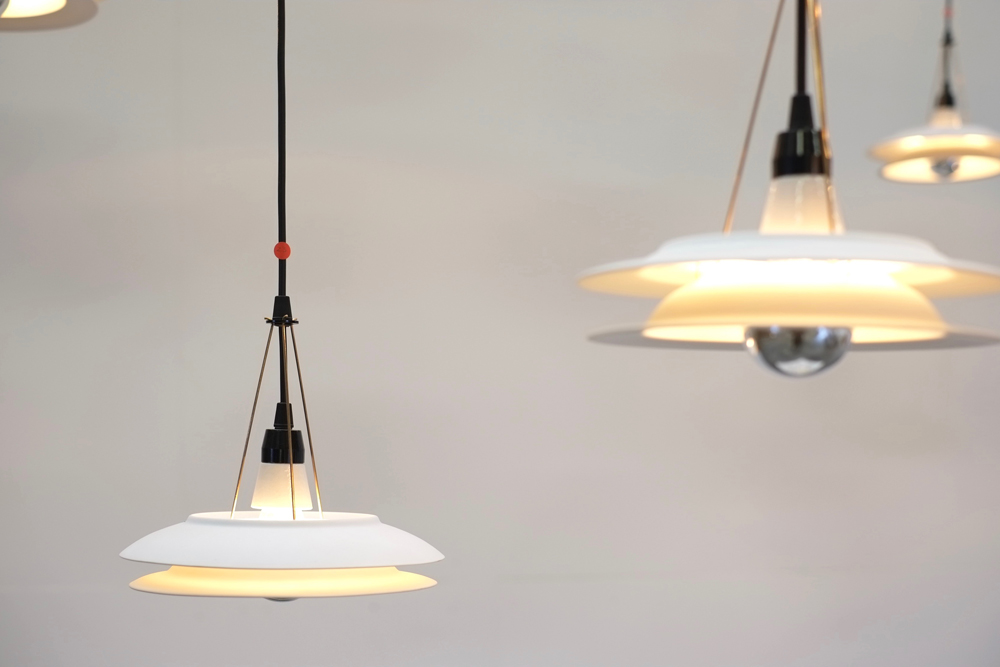 ddw-sectiec-showhome-pimpelwit-interieurstyling-designlamp