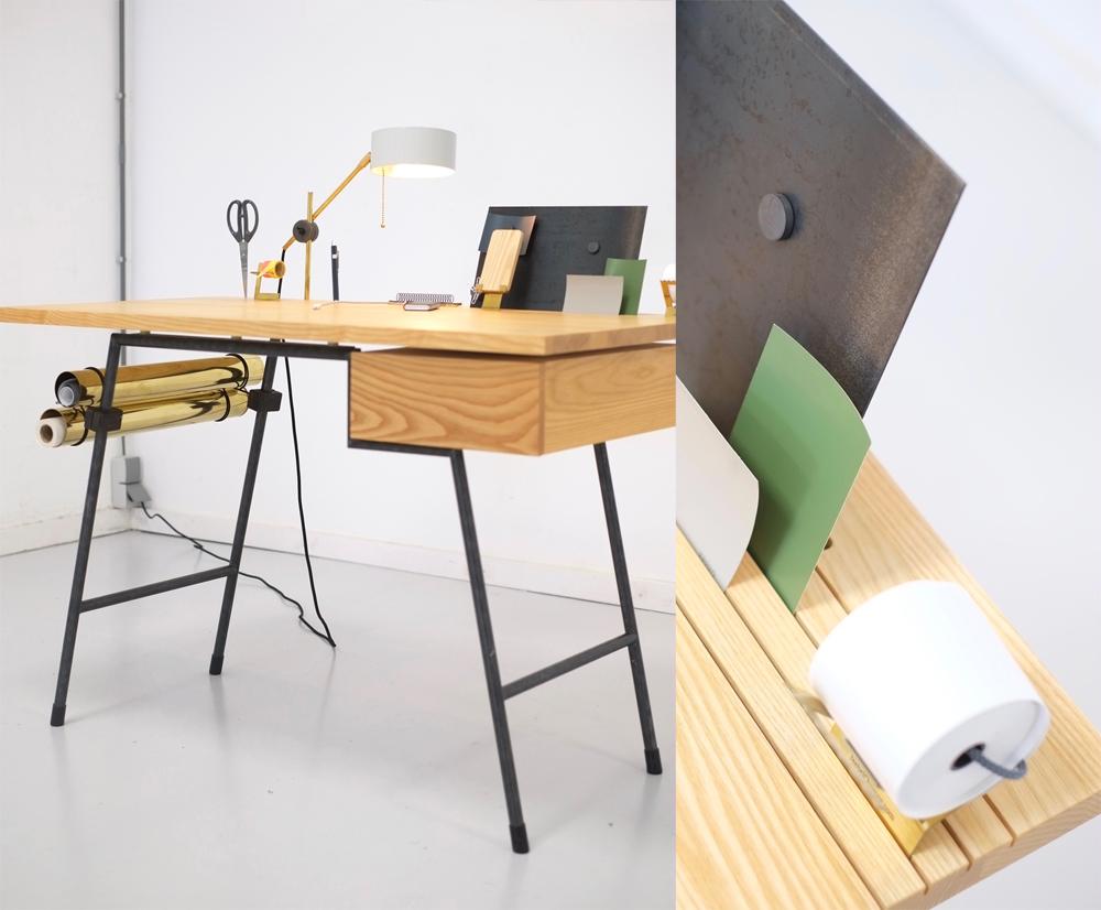 Wooninspiratie-DDW-interieurstylist-interieurontwerper-wonen-woonkamer