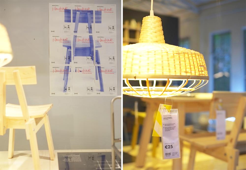 Wooninspiratie-DDW-interieurstylist-interieurontwerper-design-wonen-woonkamer