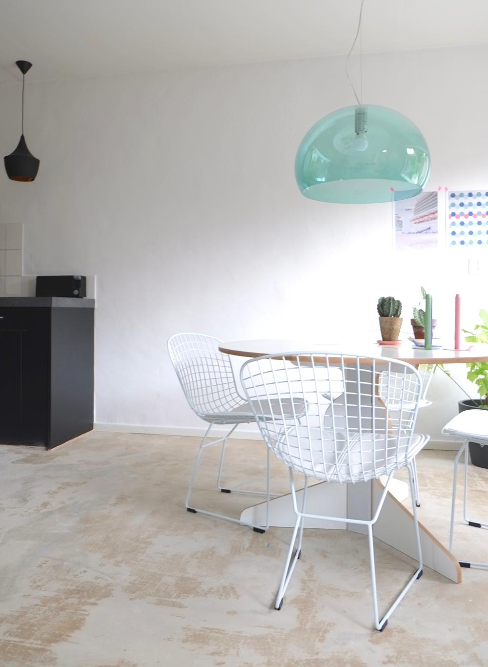 Eetkamer-designstoel4u-eettafel-eettafelstoelen-stoelen-interieuradvies-interieurontwerp-interieurstyling.2