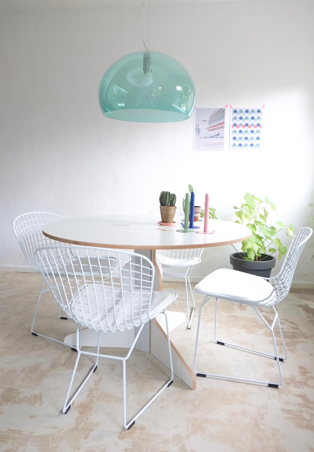 Eetkamer-designstoel4u-eettafel-eettafelstoelen-stoelen-interieuradvies-interieurontwerp-interieurstyling.3