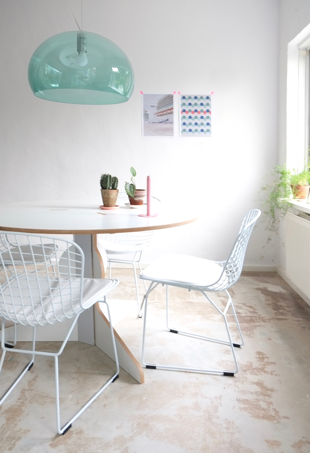 Eetkamer designstoel4u eettafel eettafelstoelen stoelen for Interieuradvies utrecht
