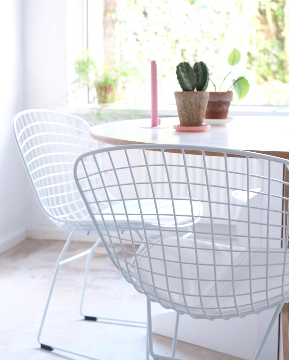 Eetkamer-designstoel4u-eettafel-eettafelstoelen-stoelen-interieuradvies-interieurontwerp