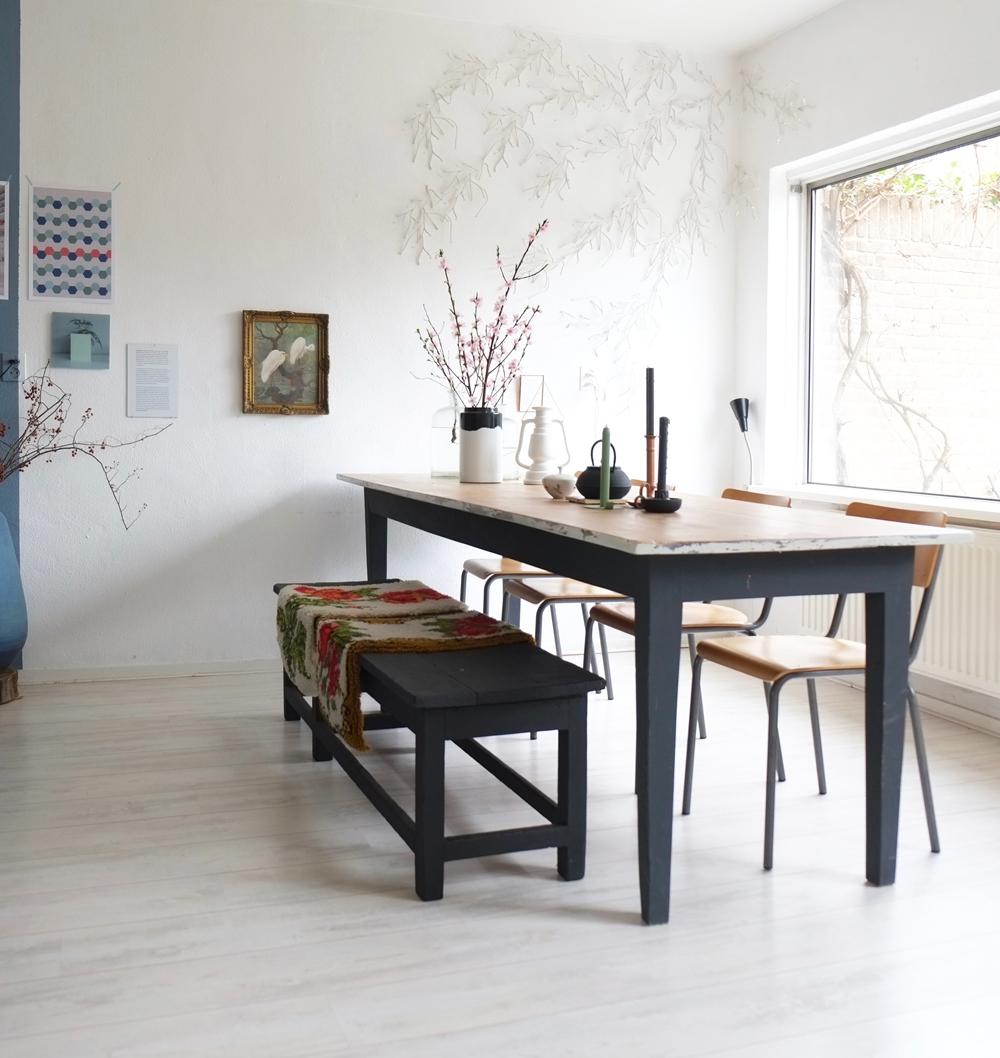 Eetkamer-tafel-eetkamerstoelen-stoelen-interieuradvies-interieurontwerp.2