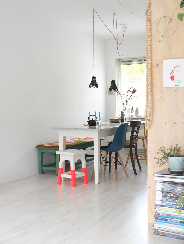 Eetkamer-tafel-eetkamerstoelen-stoelen-interieuradvies-interieurontwerp.4