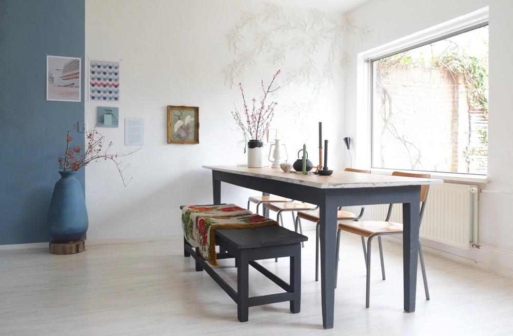 Eetkamer-tafel-eetkamerstoelen-stoelen-interieuradvies-interieurontwerp.7