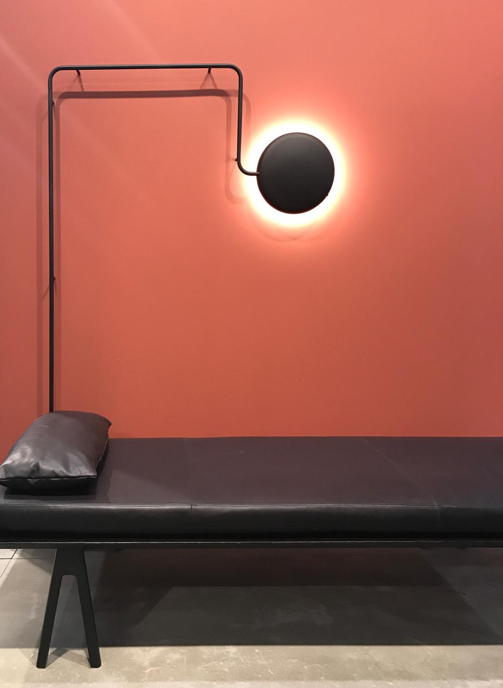 kleurentrends-in-het-interieur-kleuradvies-