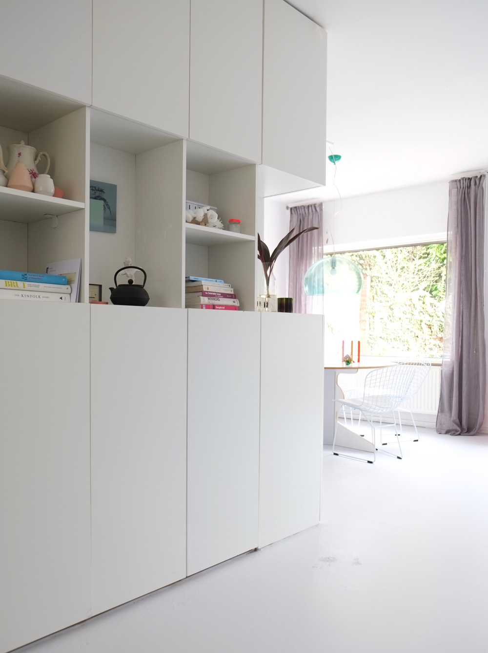 interieurstylingcursus-interieuradvies- woonkamerstylingideeen