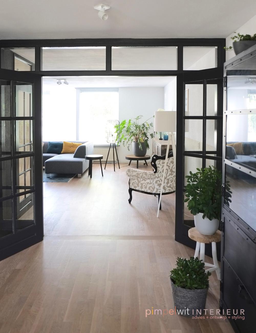 nieuwbouwwoning-verbouwen-verhuizen-Houten-Utrecht