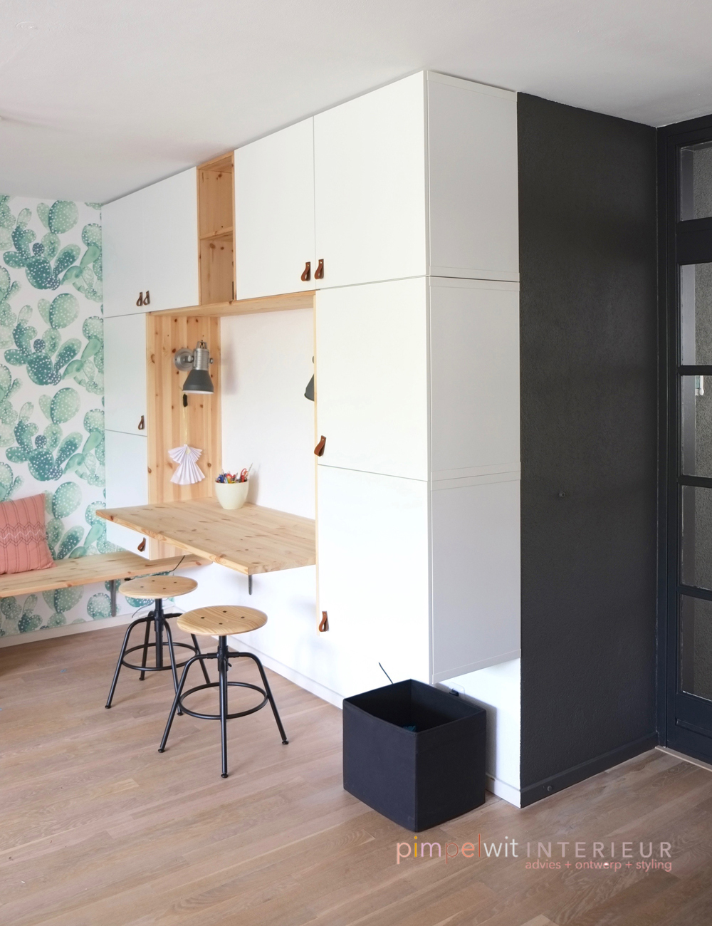 interieurstylingcursus-kinderhoek-styling-kinderbureau