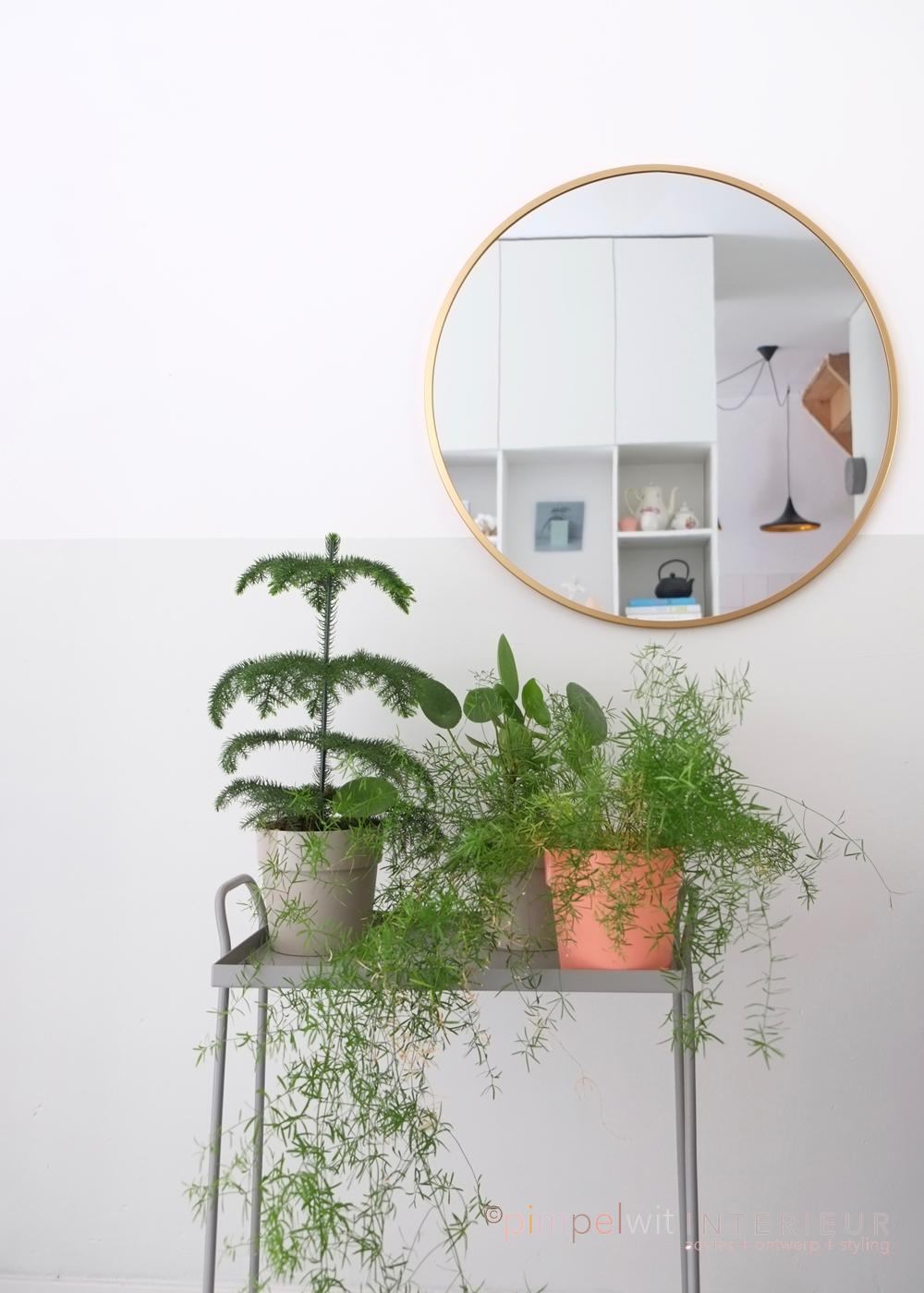 nieuwbouwwoning-verbouwen-verhuizen-Interieuradvies-interieurstyling