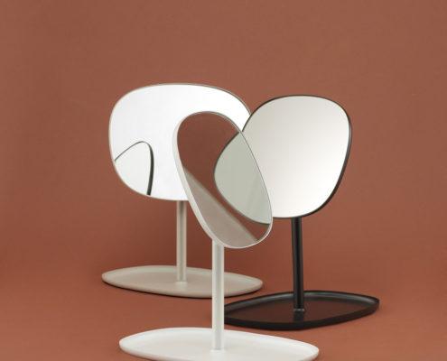 Spiegels, spiegel, interieuradvies, stylingtip