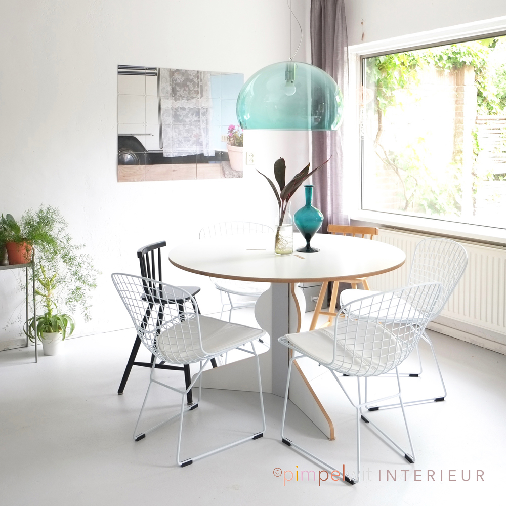 Pimpelwit interieuradvies interieurinspiratie for Cursus interieurstyling