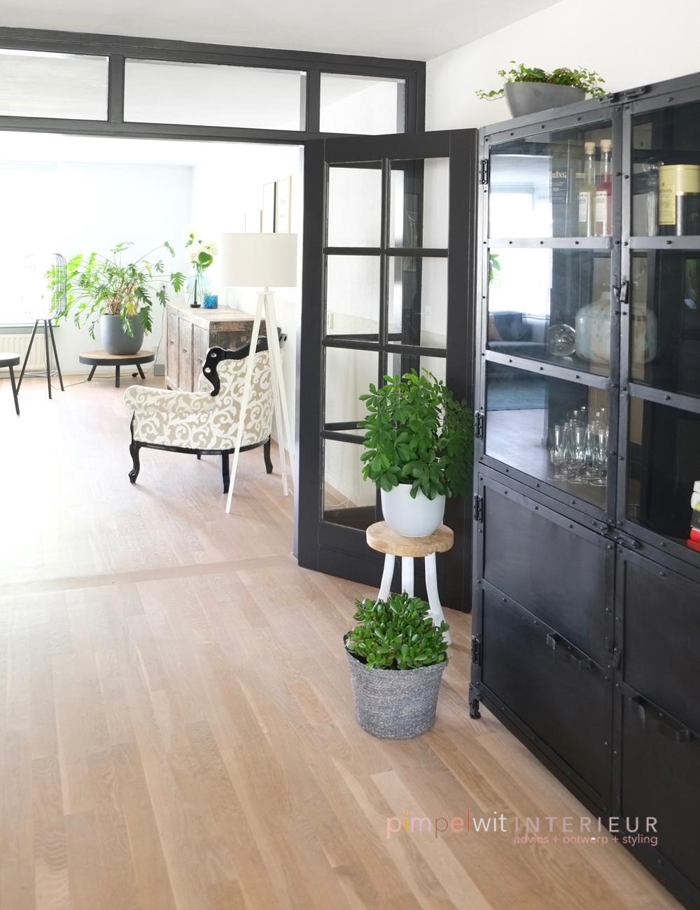 interieuradvies-nieuwbouwwoning-houten