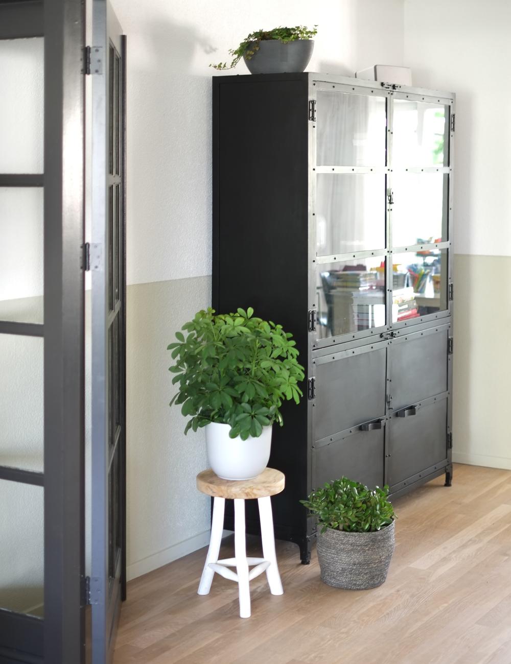 interieuradvies-interieurstyling-nieuwbouwwoning-houten