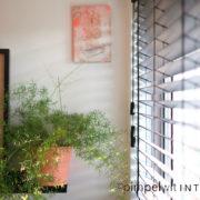 raambekleding-Veneta-pimpelwit-interieuradvies