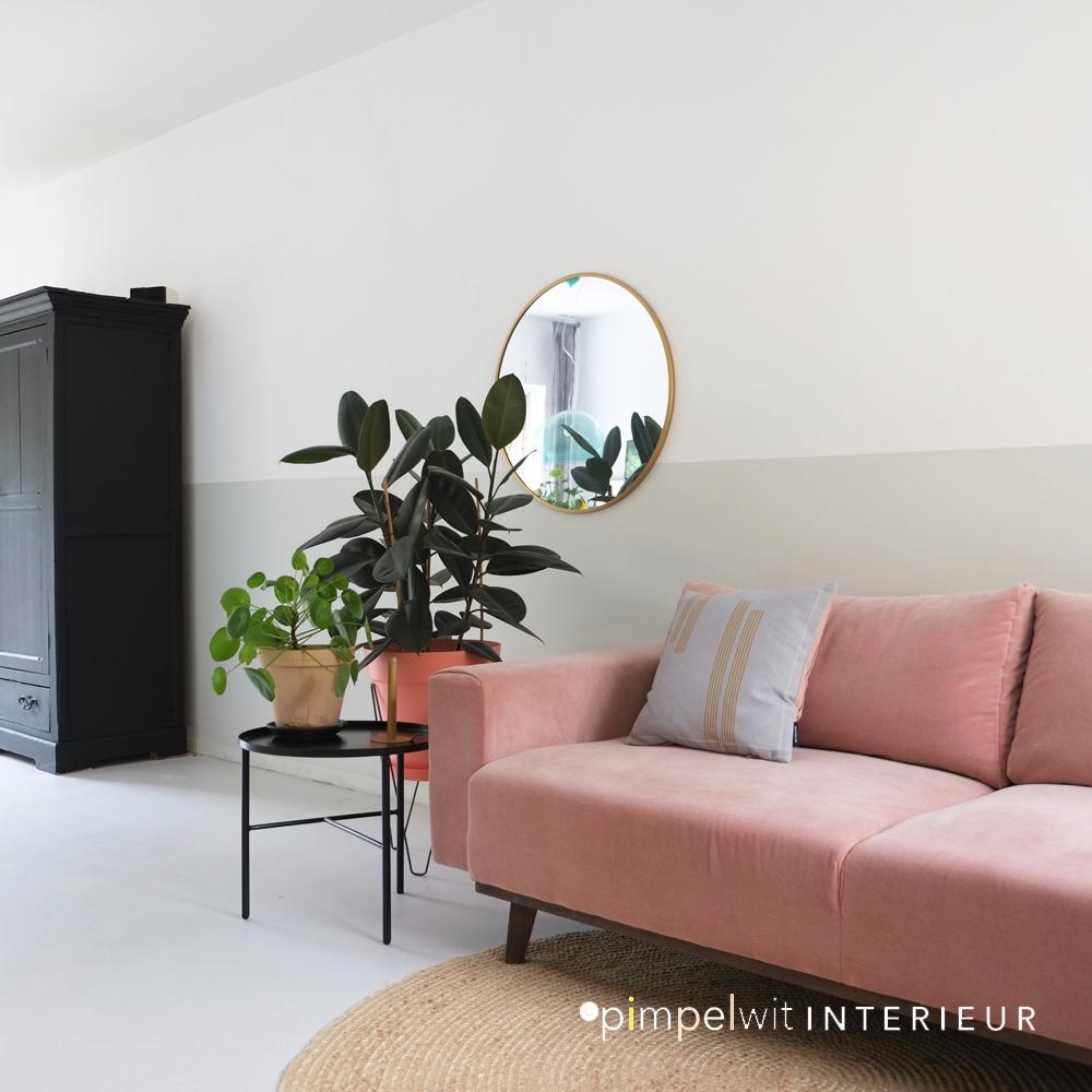 interieurstyling-interieuradvies-utrecht-houten