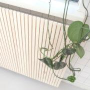 radiatorbekleding-interieurstyling-interieuradvies